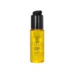 Haarregeneration. Kallos LAB35 Indulging Hair Oil