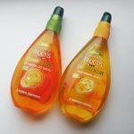 Garnier Fructis – Fructis Oil Repair 3 Wunder-Öl – ein Verbündete im Kampf gegen geschädigte Haare