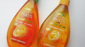 garnier-fructis.jpg