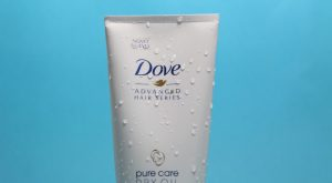 pure-care-dry-oil.jpg